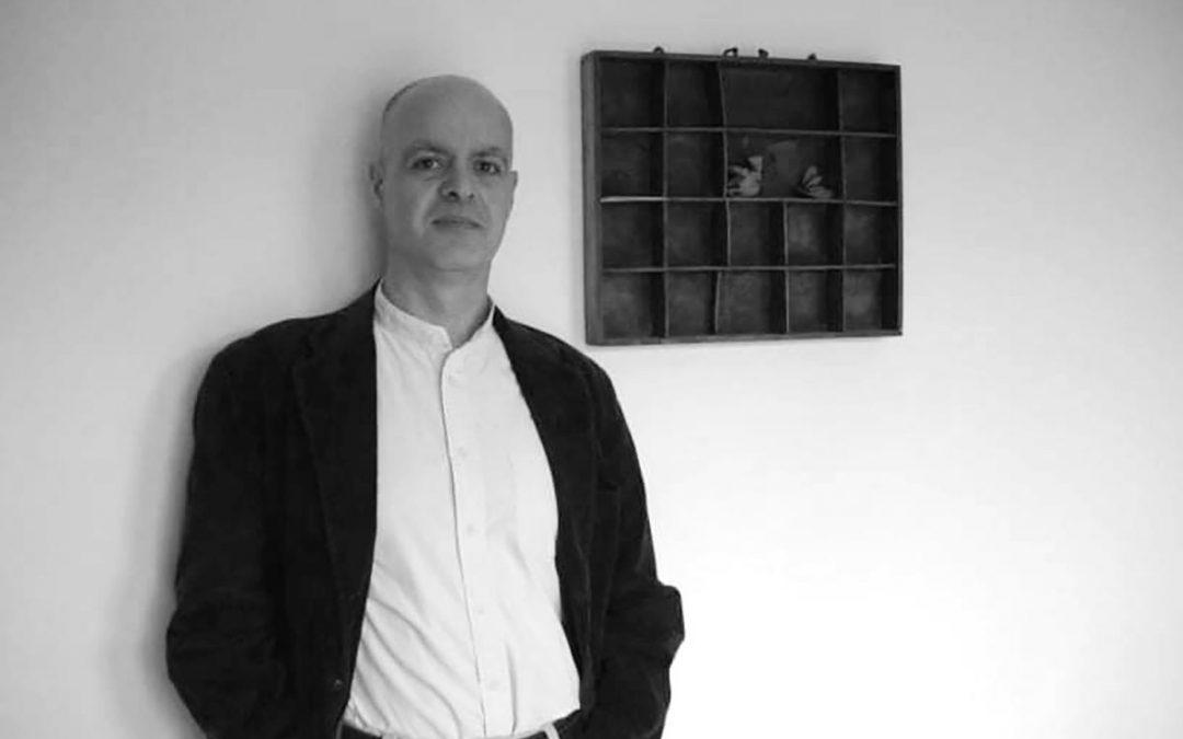 Conversazioni con Giorgio Colombo Taccani. Vendesi. Musica e mercificazione.